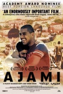 Ajami (2009)