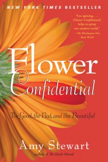 Flower Confidential- The Good, the Bad, and the Beautiful
