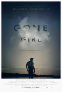 Gone Girl (2014)