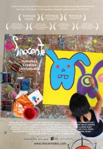Inocente (2012)
