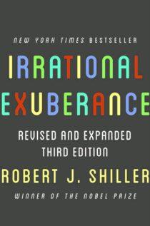Irrational Exuberance