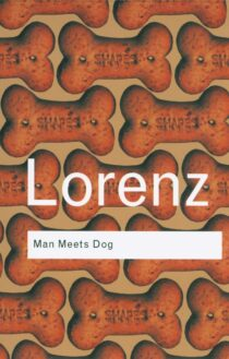 Man Meets Dog