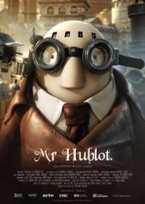 Mr Hublot (2013)