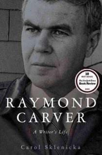 Raymond Carver- A Writer