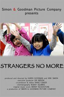Strangers No More (2010)
